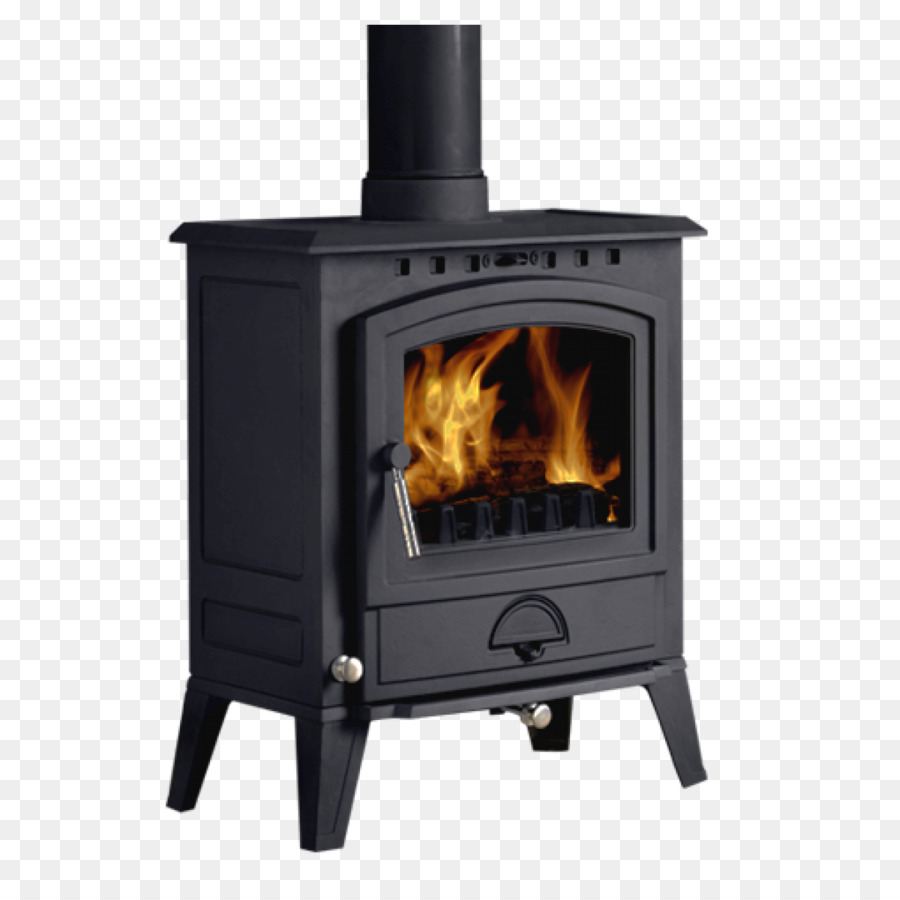 Wood Stoves Multi Fuel Stove Fireplace Cast Tec Ltd Fire