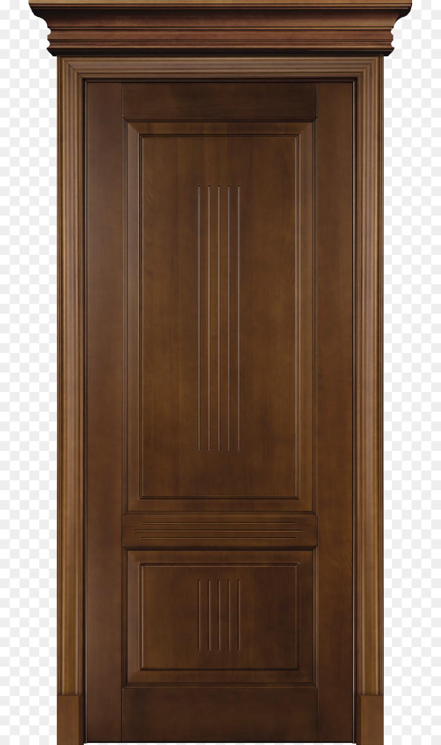 Door Interior Design Services Solid wood - solid wood doors and windows png download - 783*1520 - Free Transparent Door png Download. & Door Interior Design Services Solid wood - solid wood doors and ...