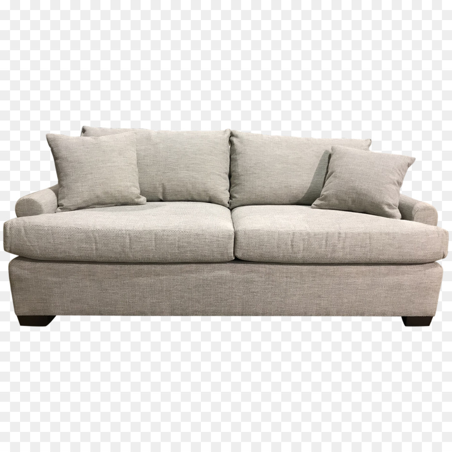 Loveseat Couch Furniture Sofa Bed Living Room Sofa Texture Png