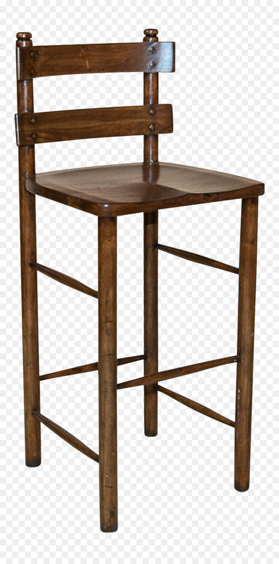 Charmant Bar Stool Computer Desk Cost Plus World Market Table   Wooden Stool