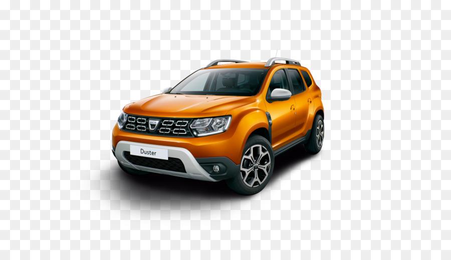Car International Motor Show Germany Renault Dacia Duster Car Png