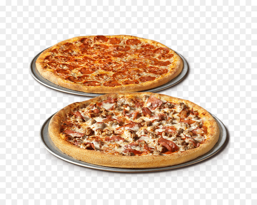 Pizza Delivery Buffalo Wing Papst Ginos Pizza Hut Pizza Png