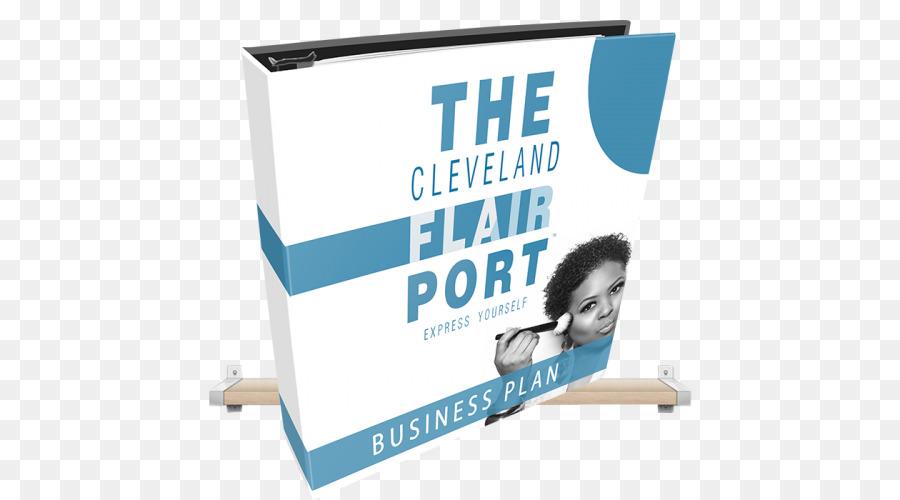 Скачать бизнес план маникюр бизнес план разработки щебня