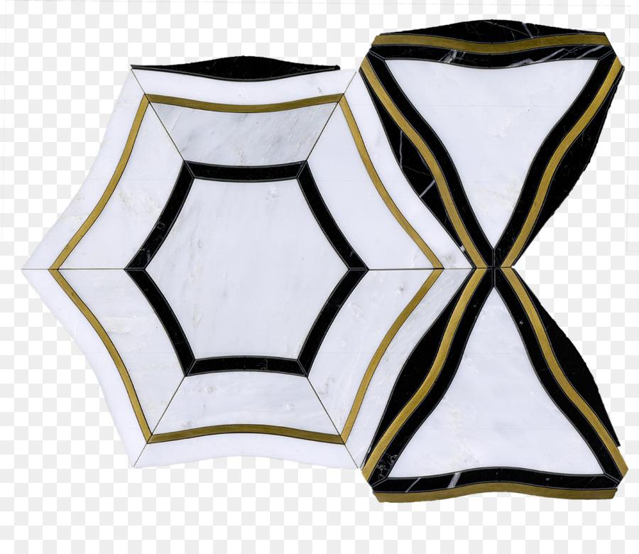 Auburn Bedrosians Tile Stone Porcelain Floor Others