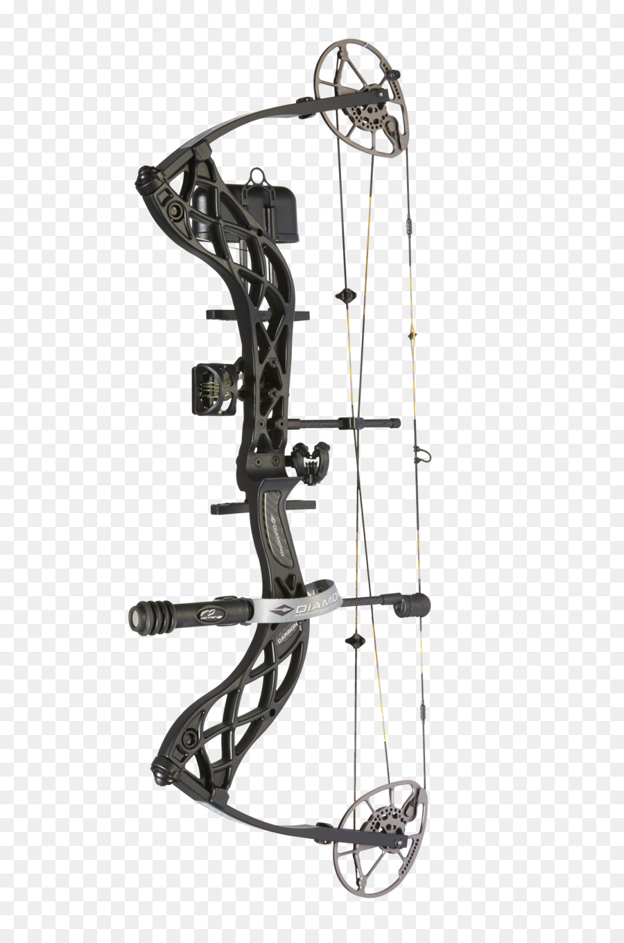 archery cover png download - 3840*5760 - Free Transparent Compound