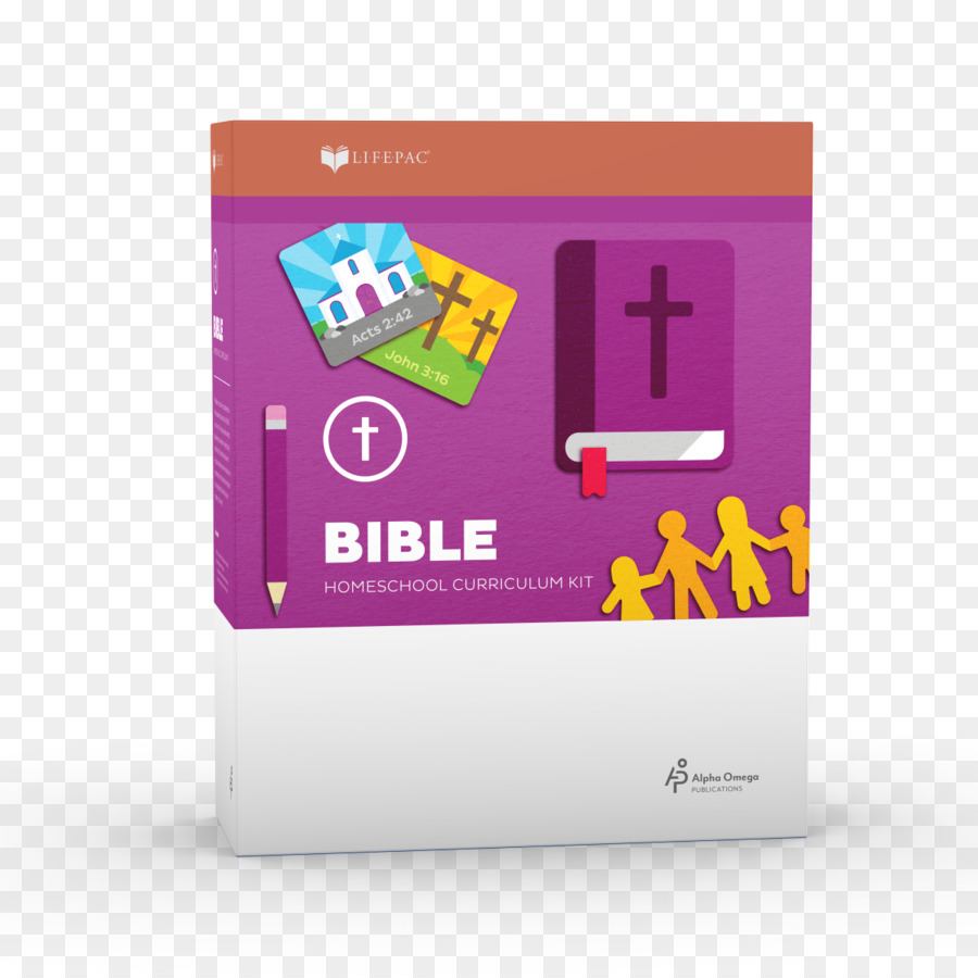 Bible Homeschooling Curriculum First Grade Homeschool Png Download