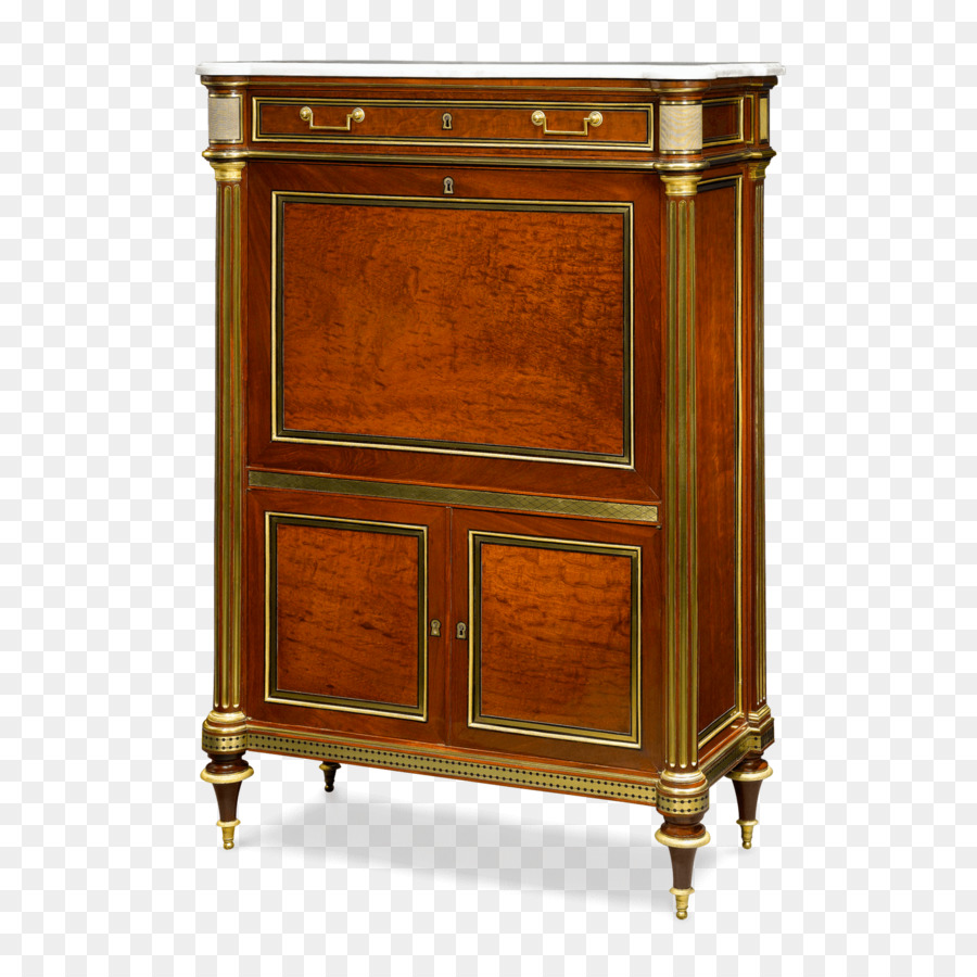 Mission Style Furniture Buffets Sideboards Drawer Secretary Desk Fall Front Antique