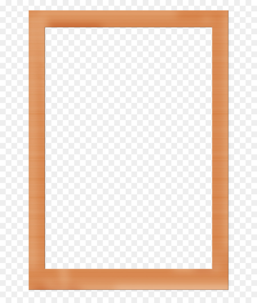 Window Picture Frames Door Wood Paper - brushwork pastel color png ...
