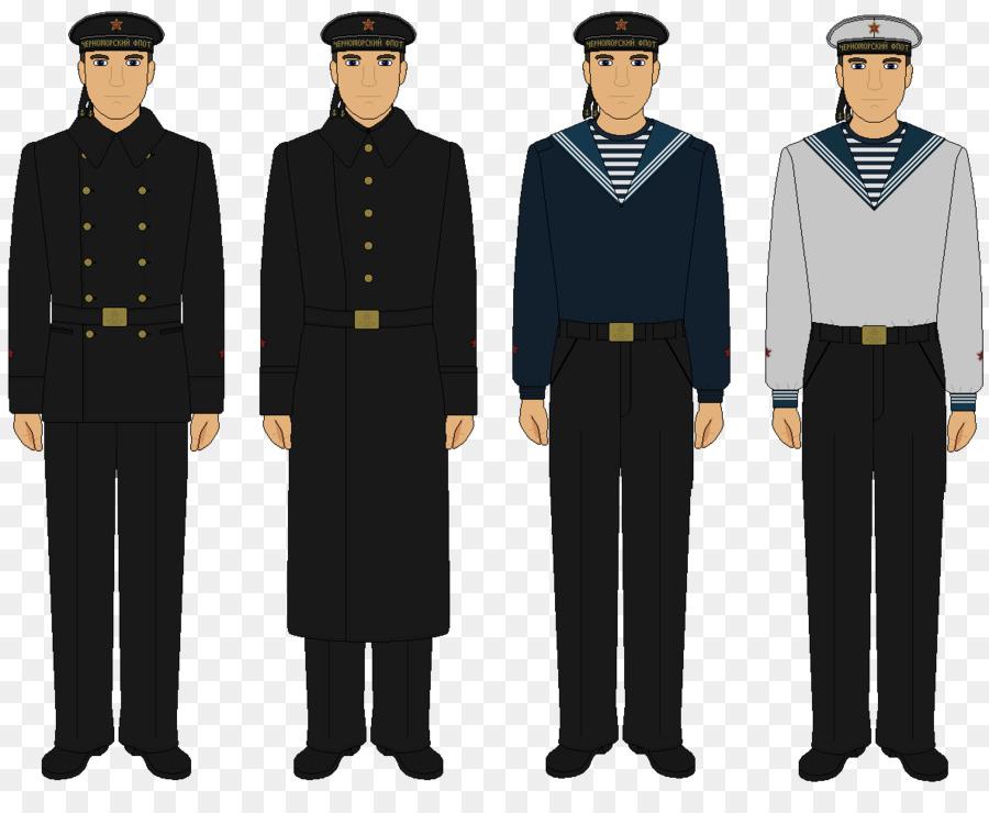 Uniforms Of The United States Navy Soviet Navy Dress Uniform