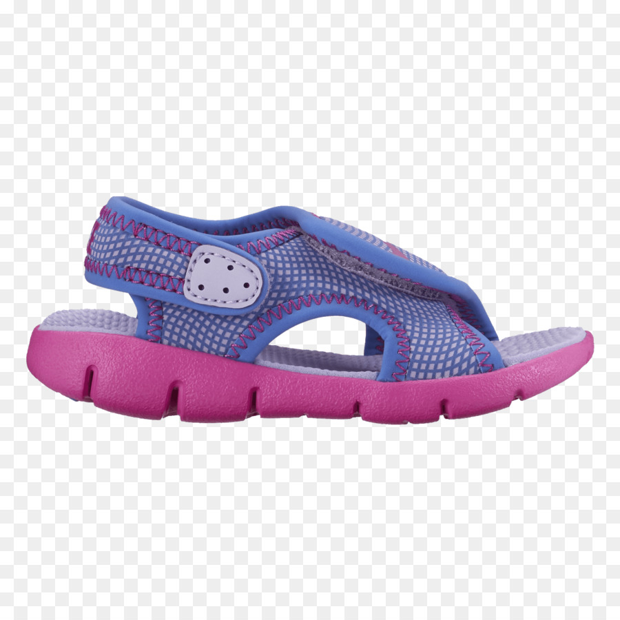 cf14662a065f Sandal Nike Flip-flops Slide Shoe - toddler shoes png download - 1200 1200  - Free Transparent Sandal png Download.