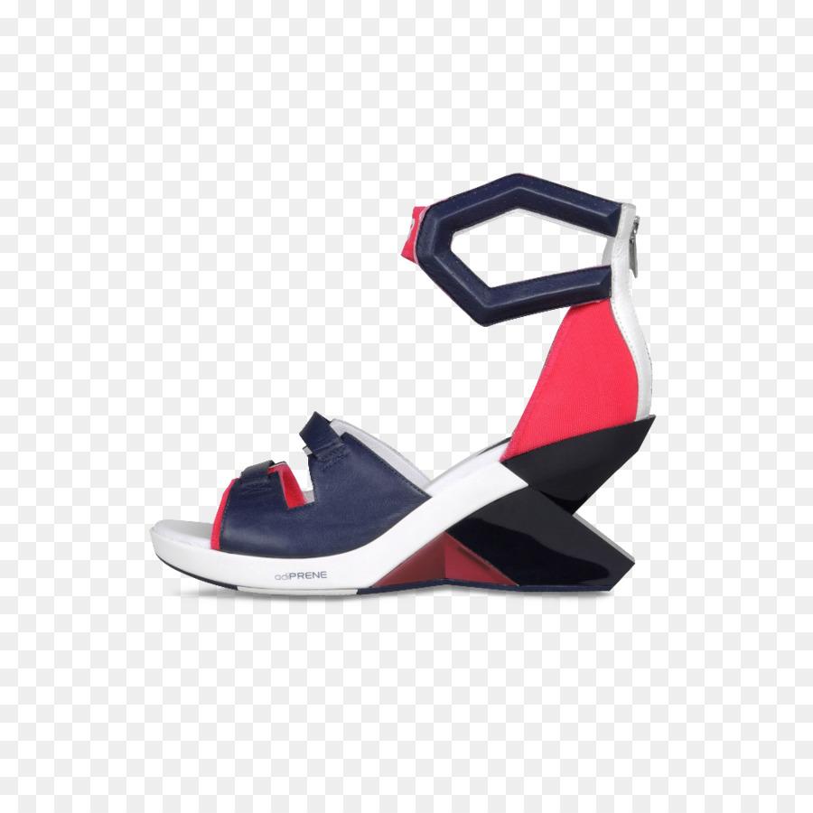 fde939666 Sandal Adidas Y3 Sneakers Shoe - sandal png download - 1000 1000 - Free  Transparent Sandal png Download.