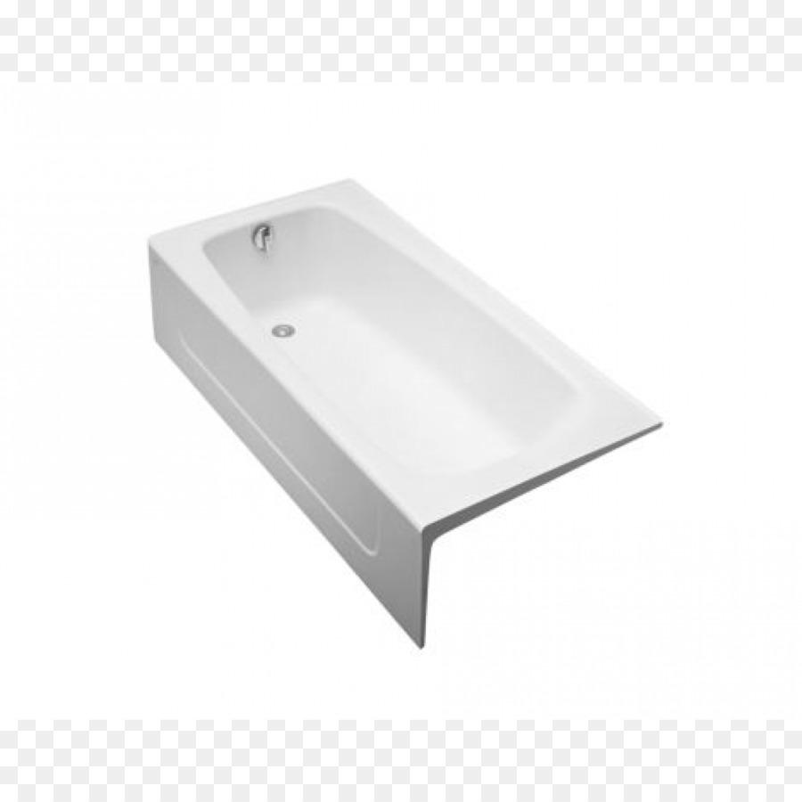 Bathtub Toto Ltd Bathroom Cast Iron Tap Acrylic