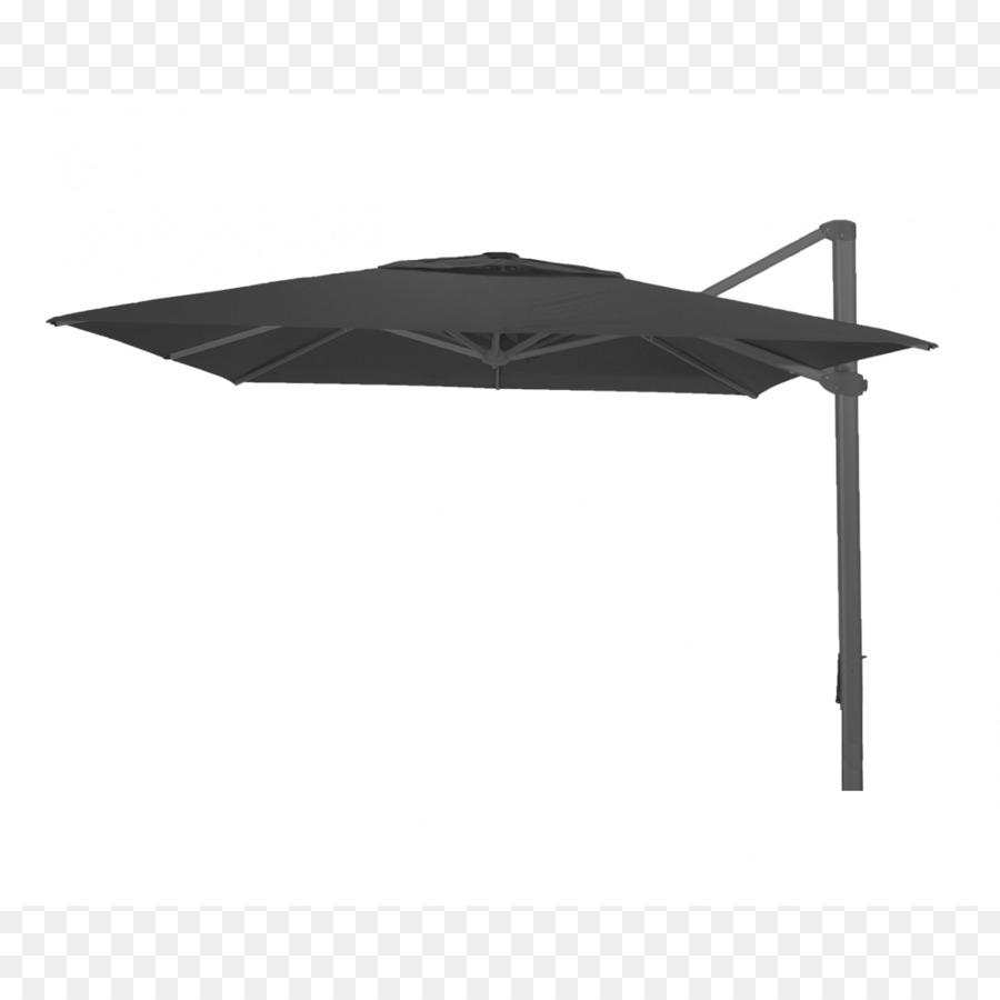 Auringonvarjo Stone pine Umbrella Cdiscount Textile   parasol png