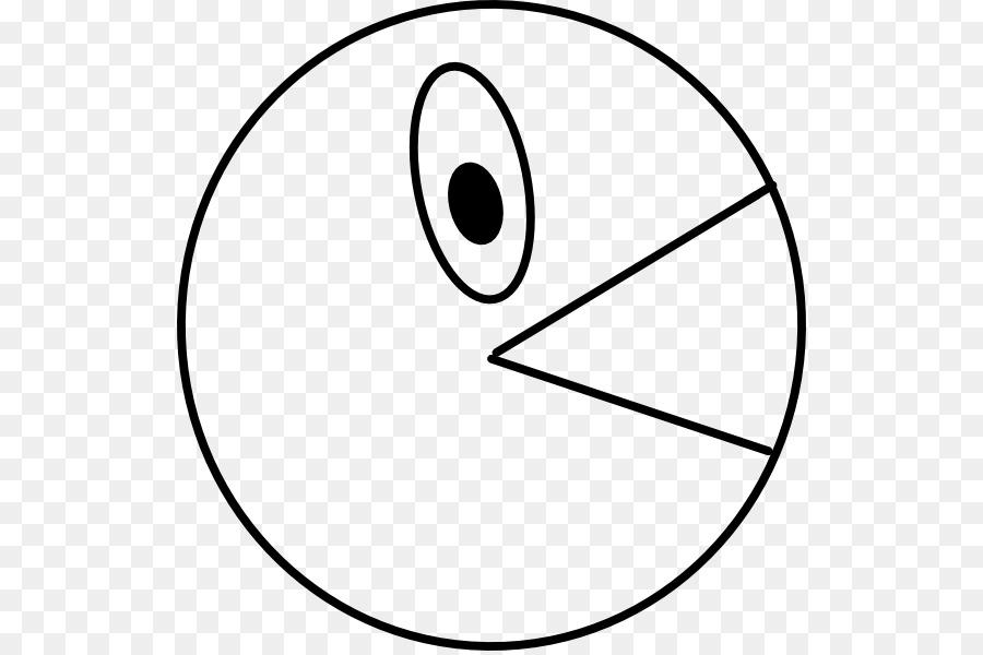 La señora Pac-Man, Pac-Man 2: Las Nuevas Aventuras de Fantasmas Clip ...