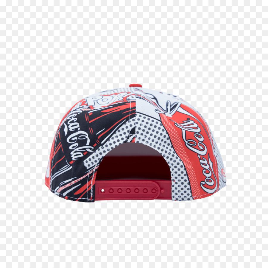 Boné Coca-Cola Chapéu de Compartilhar uma Coca-cola - boné de beisebol 476a445b197
