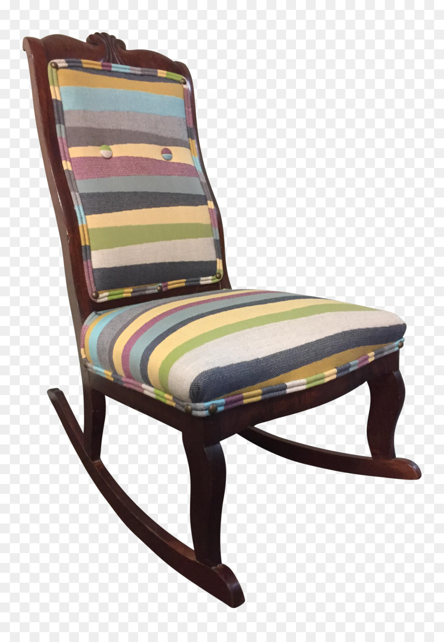 Mecedoras muebles de Jardín Chairish - caoba silla Formatos De ...