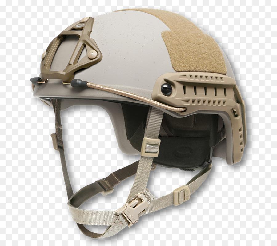 Helmet Lacrosse Helmet png download - 800*800 - Free Transparent
