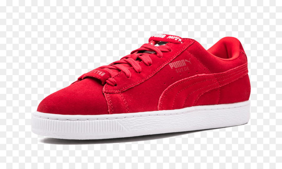 Skate shoe Sneakers Puma Nike Air Max - nike png download - 1000 600 - Free  Transparent Skate Shoe png Download. 6bdea2e5d