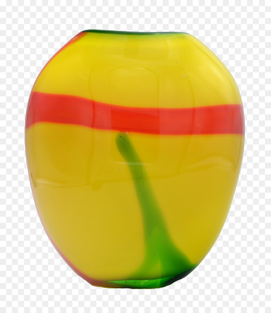 Vase Murano gl Seguso Chairish - gl vase png download - 2984 ... on yellow contemporary vase, yellow cube vase, yellow mccoy vase, yellow art deco vase, yellow butterfly vase, yellow weller pottery vase, yellow glass vase, yellow chinese vase,
