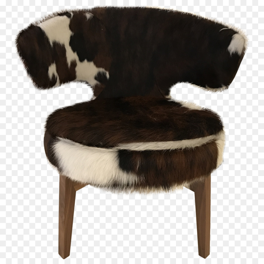 Office U0026 Desk Chairs Table Furniture Animal Print   The Cat Sitting On The  Chair