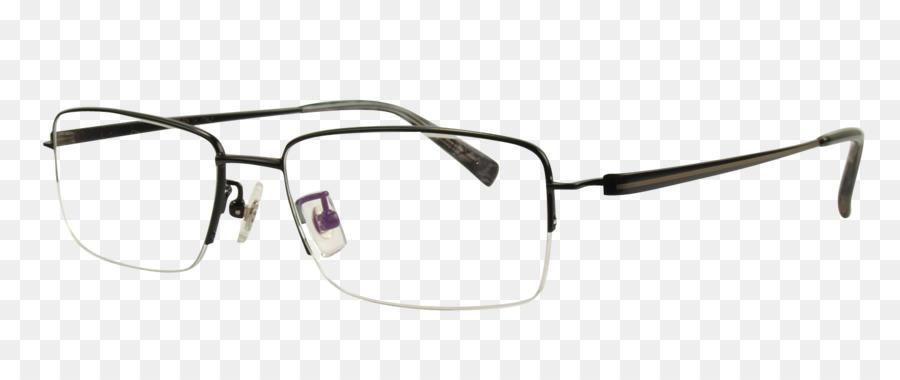 dddd9721036 Goggles Rimless eyeglasses Eyeglass prescription Sunglasses - glasses png  download - 1440 600 - Free Transparent Goggles png Download.