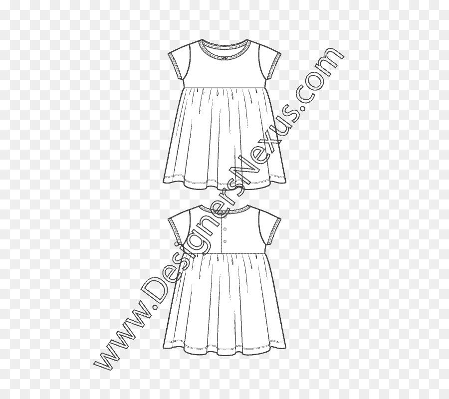 T Shirt Fashion Illustration Drawing Pants Sketch T Shirt Png