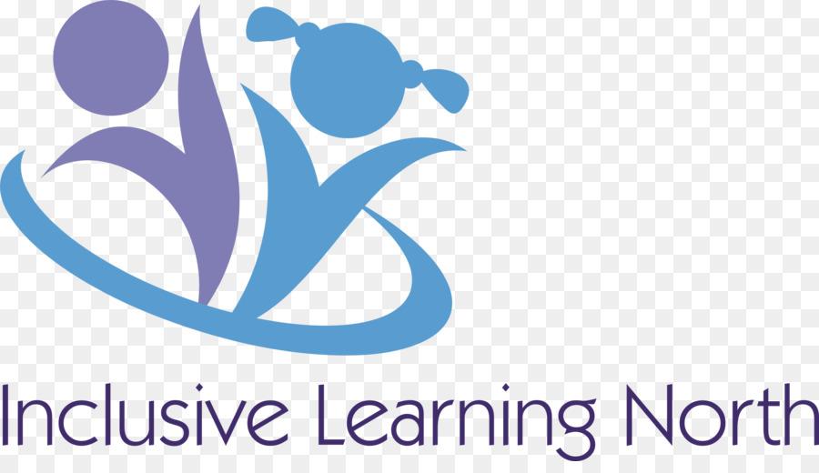 Programa de lenguaje Dual de inmersión lingüística en la educación ...