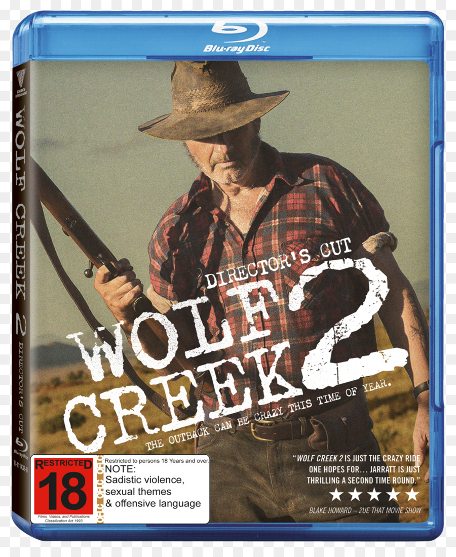 wolf creek full movie youtube
