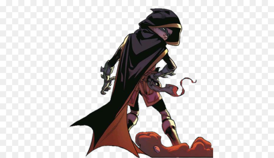 Damian Wayne Batman Super-los Hijos de los Cómics del Universo DC ...