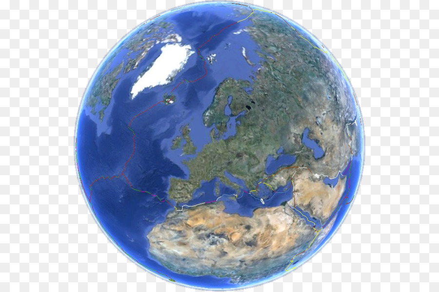 Earth Map png download - 600*599 - Free Transparent Google ... on googl map, google heat map, google world map, find address by location on map,