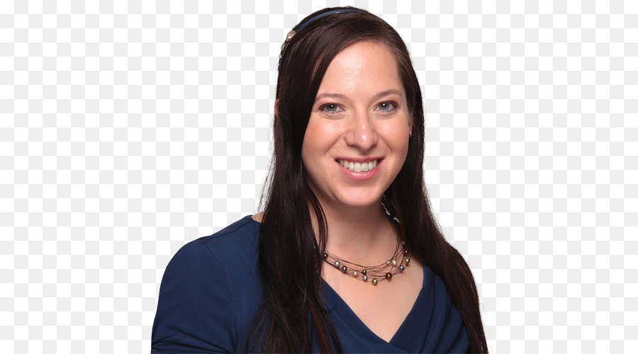 Christine Moore New Democratic Party Organization Service Company Others