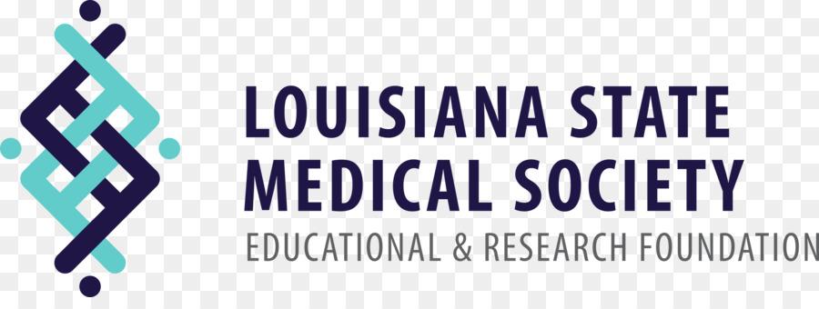 Diario del Estado de Louisiana, de la Sociedad Médica de la Medicina ...