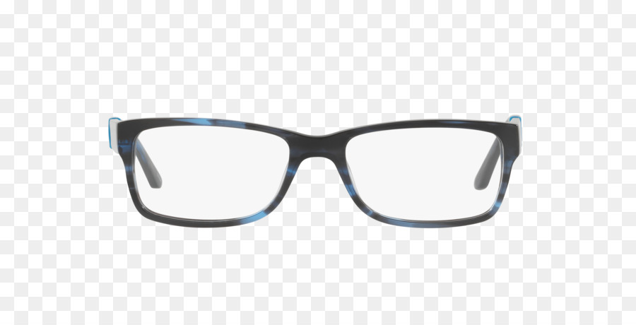 Cat eye glasses Eyeglass prescription Ray-Ban Wayfarer LensCrafters ...
