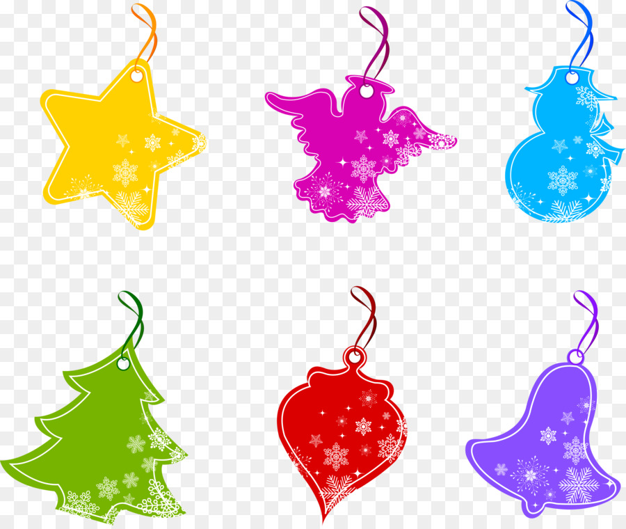 Price tag holiday. Christmas gift png download