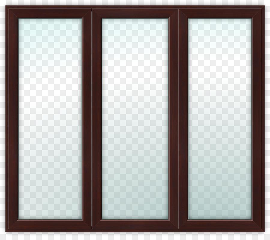 Folding door Window Sliding door Garage Doors - sliding door pattern ...