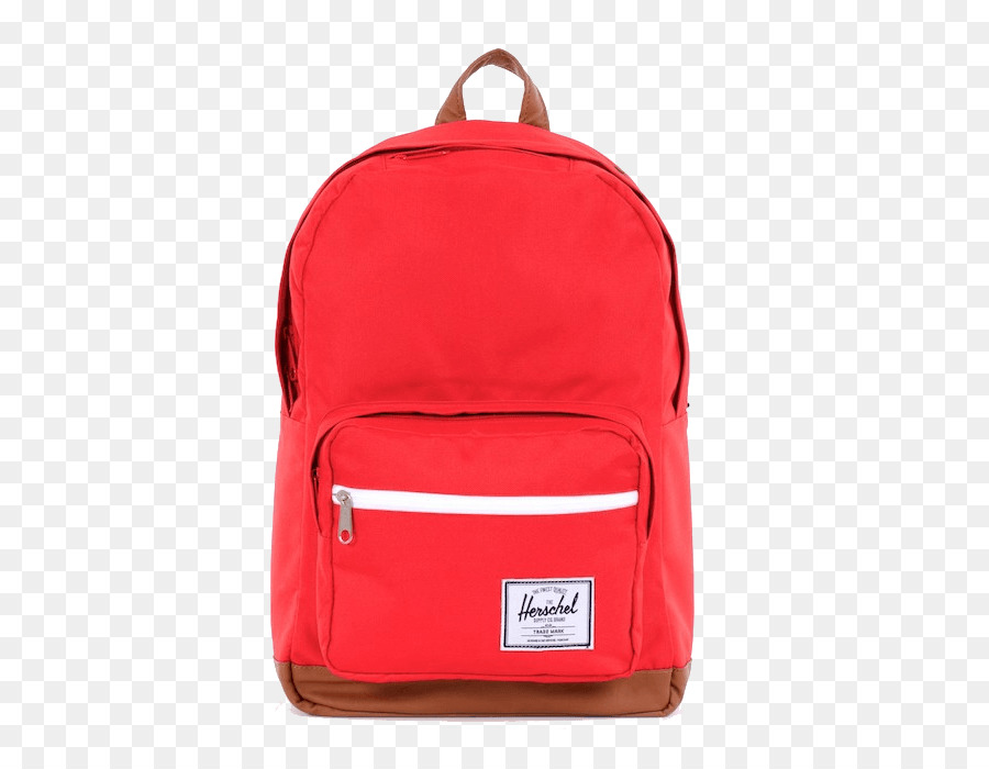 Herschel Supply Co. Pop Quiz Herschel Supply Co. Little America ... bfd0910f96f5f