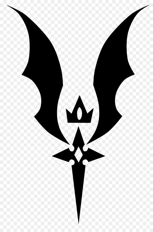 Canadian Royal Symbols British Royal Family Royal Coat Of Arms Of
