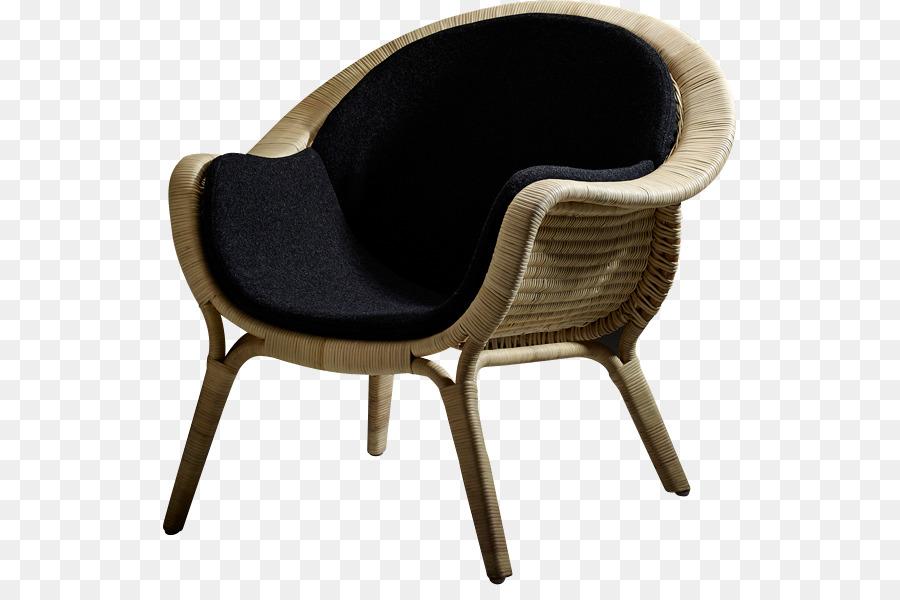 Egg Chair Fauteuil Mobiliar Ei Png Herunterladen 574585