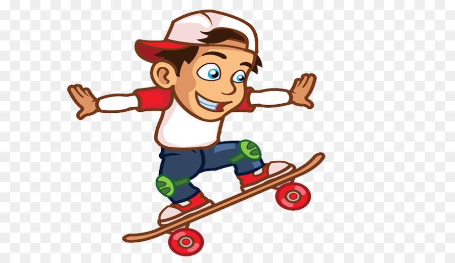 Free skateboarding games downloads.