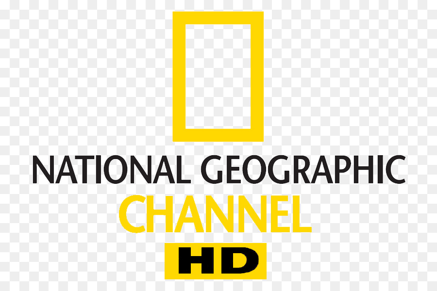 channel homepage nationalgeographiccom - 900×600