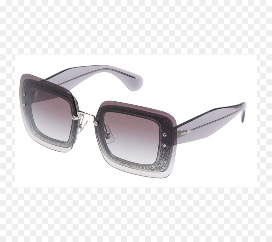 1112845c2e54 Miu Miu MU 10N Sunglasses Miu Miu MU 01RS Prada - Sunglasses png download -  800 800 - Free Transparent Miu Miu png Download.