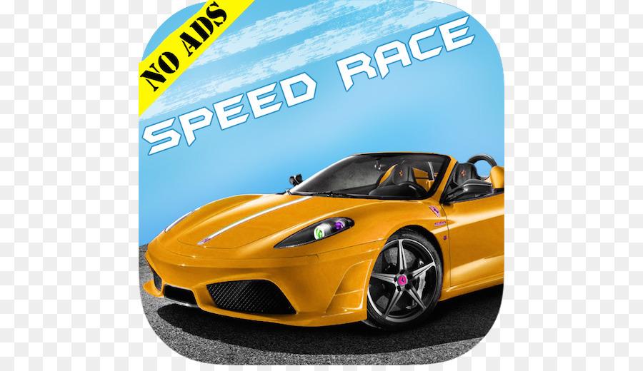Window Cartoon png download , 512*512 , Free Transparent Car