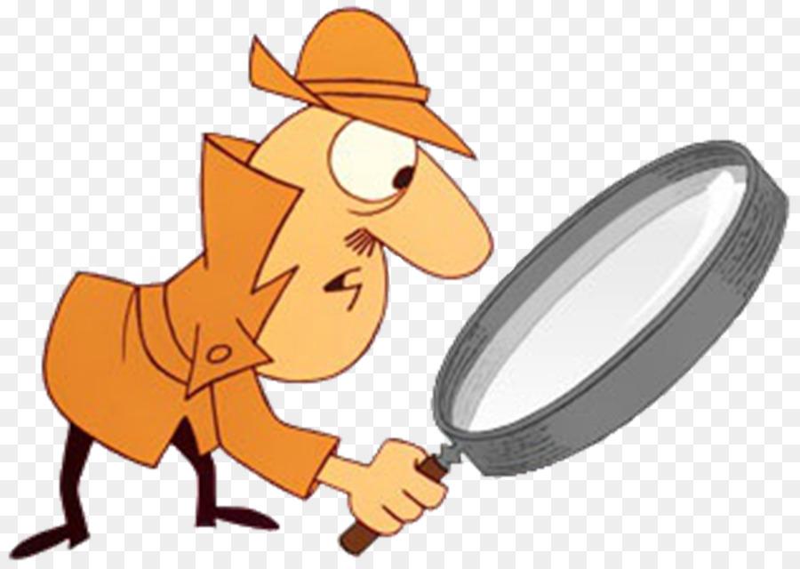 Inspektor Pink Panther