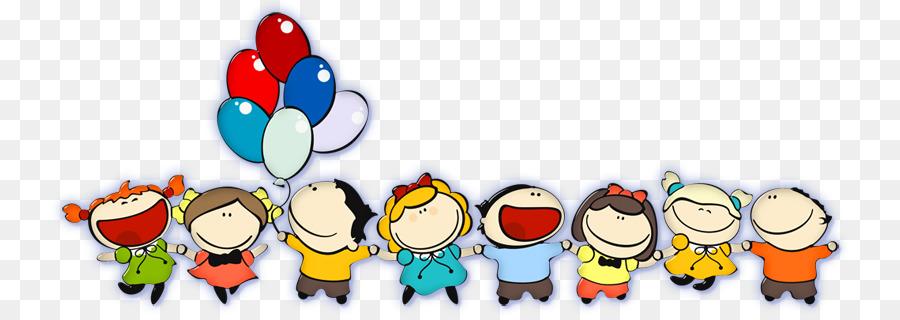 Download 80 Gambar Animasi Anak Sekolah Keren Gratis