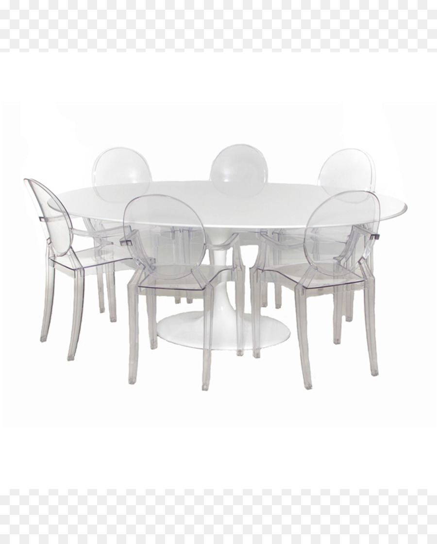 Table Chair Furniture Matbord Interior Design Services
