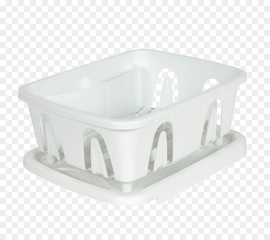 Sink Soap Dishes & Holders Plastic Bathtub Plug - sink png download ...