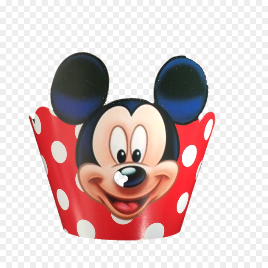 Mickey Mouse Minnie Mouse Pastel De Cumpleanos Mickey Mouse Png