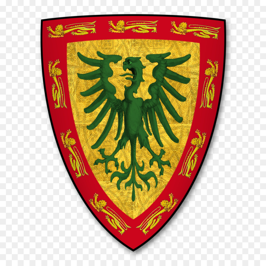 coat of arms heraldry knight shield middle ages silver shield png