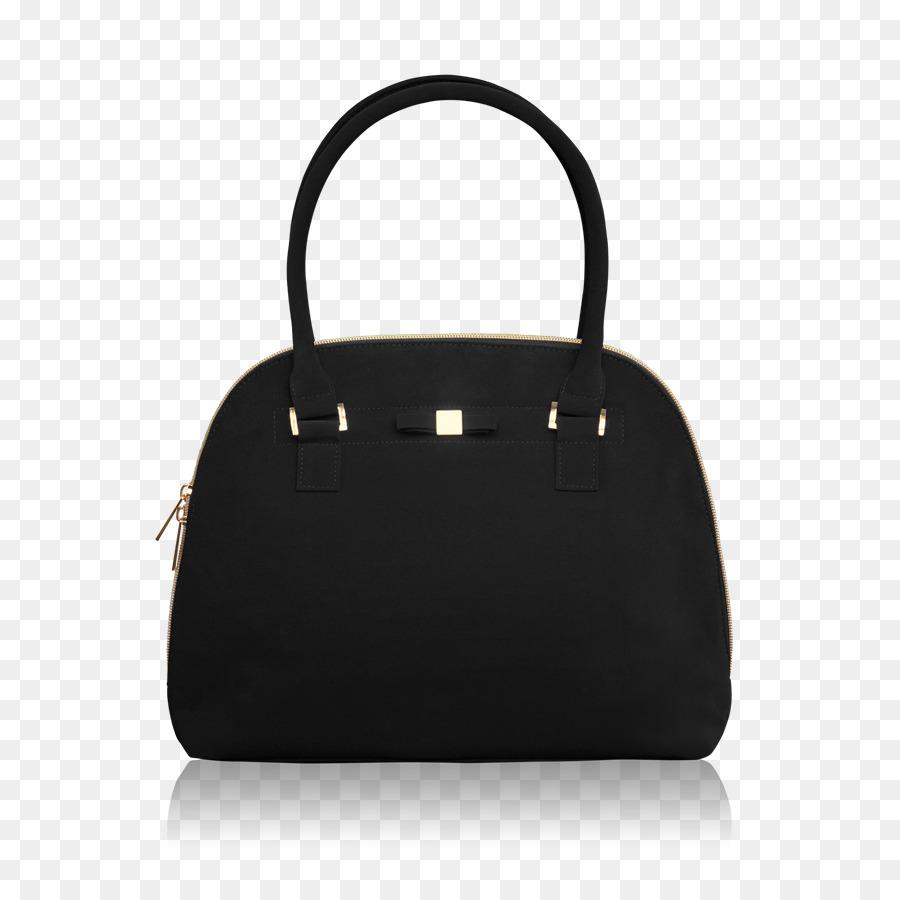 775786a631f21 Handbag Oriflame Cosmetics Fashion - handbags png download - 900 900 - Free  Transparent Handbag png Download.