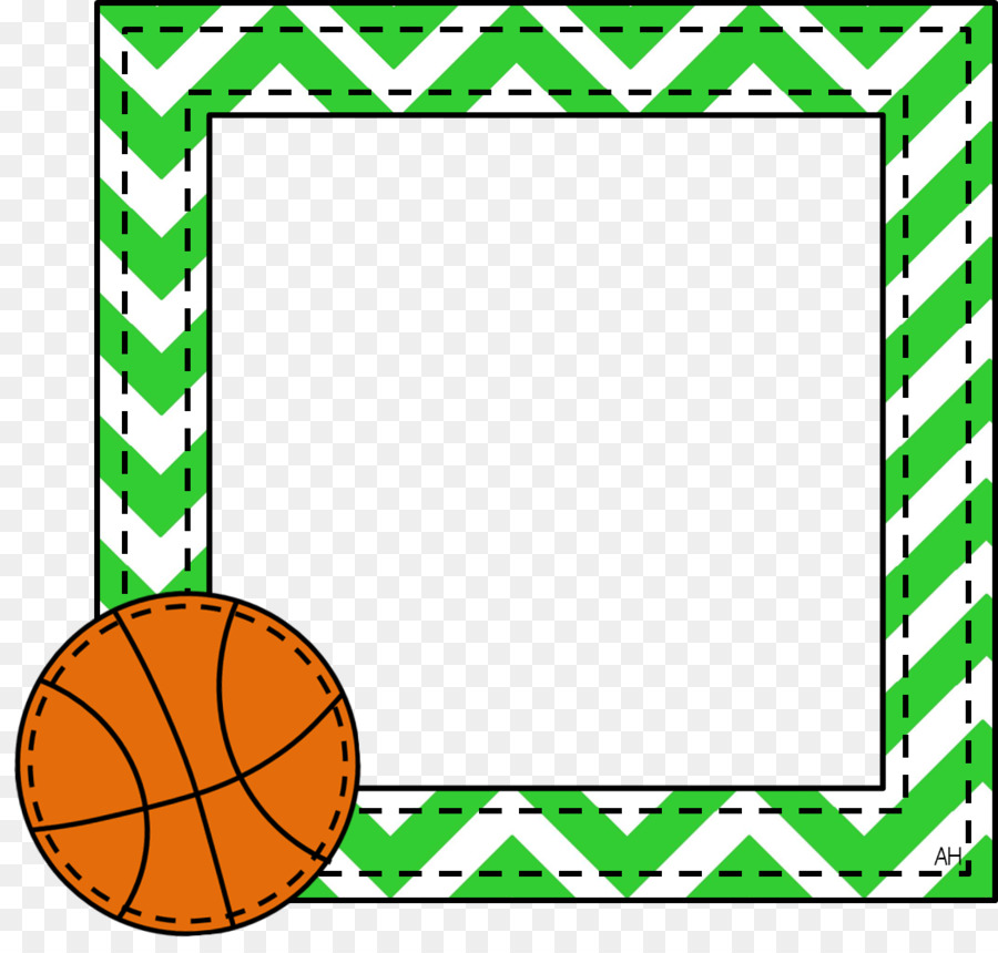 Picture Frames Sport Molding Math BasketBall Paper - others png ...